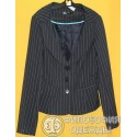 Женский пиджак ONLY, 44-46 размер