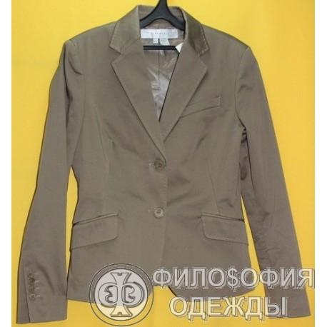 Женский пиджак ZARA WOMEN, 44-46 размер