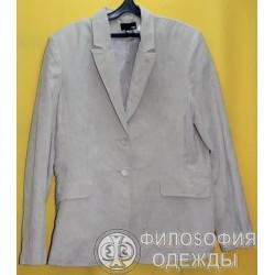 Женский пиджак H&M, 50-52 размер