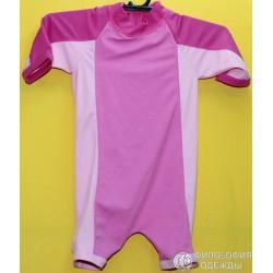 Детский купальный костюм KappAhl, 3-6 мес