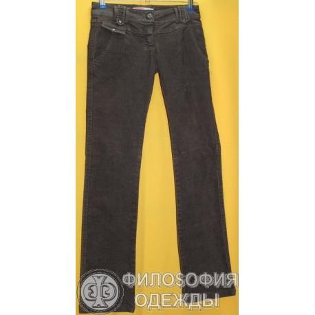 Женские джинсы FreeJay, размер 42-44