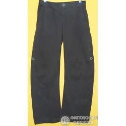 Женские Casual брюки IKKS, размер 46-48
