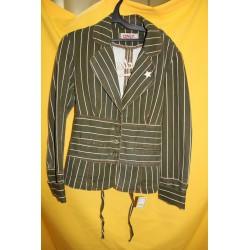 Дизайнерский пиджак Only
