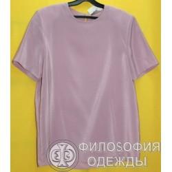 Женская футболка Bonmarche, размер 46-48