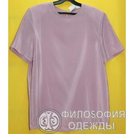 Женская футболка Bonmarche, размер 44-46
