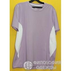 Женская футболка Crivit, размер 52-54