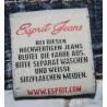 Юбка джинсовая Esprit, размер 44-46