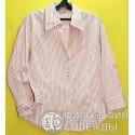 Женская блузка, рубашка, MAX, размер 46-48