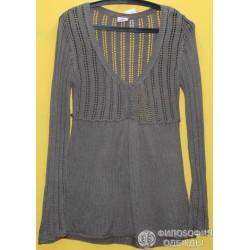 Женская блузка, кофточка Joe Brown, 44-46 размер
