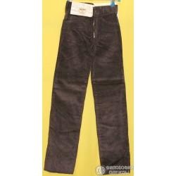 Сток. Детские вельветовые джинсы Corduroy, 26-28 размер