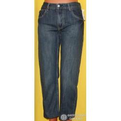 Сток. Женские (подростковые) джинсы H&M, 40-42 размер