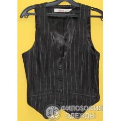 Женская жилетка Only Jeans, размер 40-42