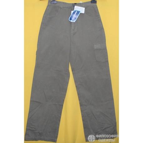 Сток. Детские джинсы BlueBase, 12-13 лет