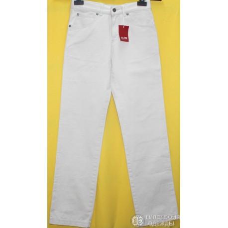 Сток. Детские джинсы G.O.L. BOYS, 164 рост