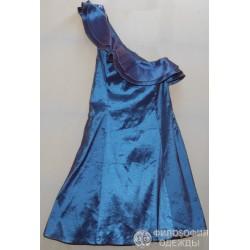 Сток. Женское платье Blosson, 44-46 размер