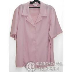 Блузка Editions, 58 размер