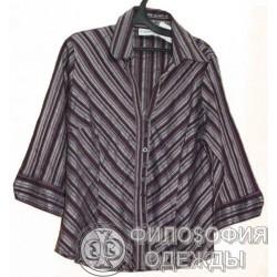 Женская кофточка, блузка, X-Mail, размер 48-50