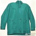 Женская теплая куртка, 54-56 размер