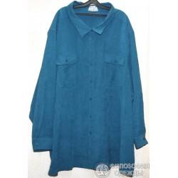 Женский пиджак Roamans, размер 70-72