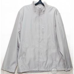 Женская светлая куртка Tom Tailor, 50-52 размер