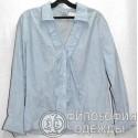 Женская блузка, рубашка, Gerry Weber, размер 46-48