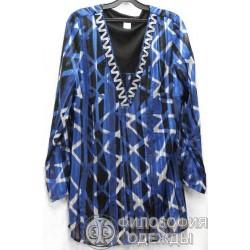 Женская блузка, кофточка, Bonprix collection, 52-54 размер