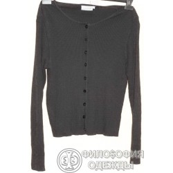 Женская кофточка, блузка, Hennes, размер 50 - 52