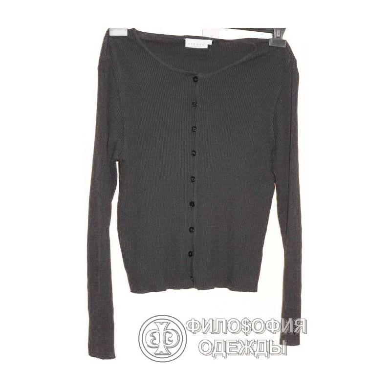 Женские кофточки блузки