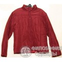 Женская утепленная куртка Express, размер 48-50