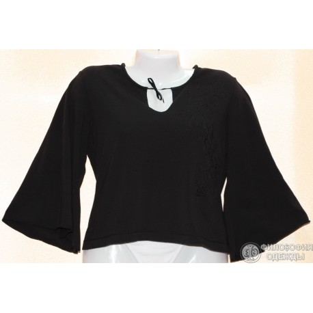 Женская блузка, кофточка, MEXX размер 44-46