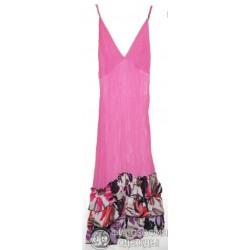 Женское платье Sisters Sister, 42-44 размер