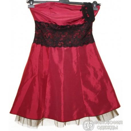 Женское платье Orsay, 44-46 размер