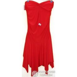 Женское платье, Франция, 44-46 размер
