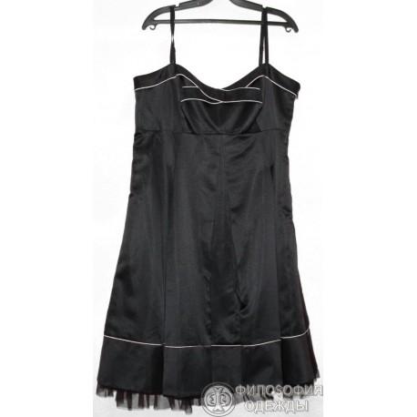 Женское платье Steps, 48-50 размер