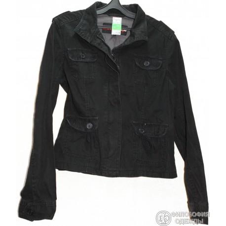 Женская куртка BlendShe, 46 размер