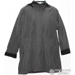 Женская куртка Junge, 46-48 размер