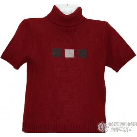 Женский свитер Fitzgerald&B, 44-46 размер