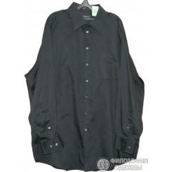 Мужская рубашка Claiborne, размер 56-58