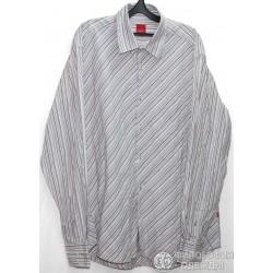 Мужская рубашка Esprit, размер 54-56