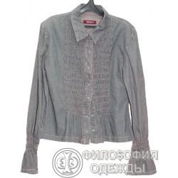 Женская блузка, кофточка Mr.Brigh, 46-48 размер