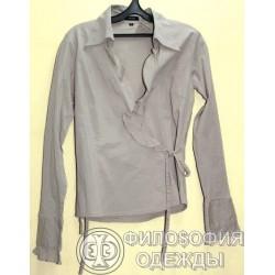 Женская блузка Vero Moda, 44-46 размер