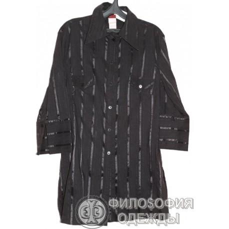 Женская блузка, кофточка, Diversy, 48-50 размер