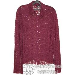 Женская блузка, кофточка, Resource, 46-48 размер