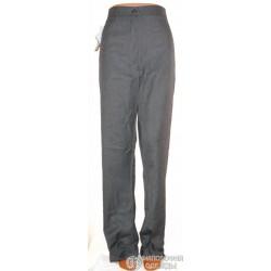 Сток. Женские брюки Whites, 42-44 размер