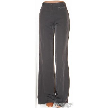 Сток. Женские брюки Sarah Chole, 40-42 размер