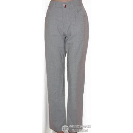 Мужские брюки Pierre Cardin, размер 46-48