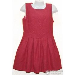 Сток. Женское платье Atmosphere, 44-46 размер
