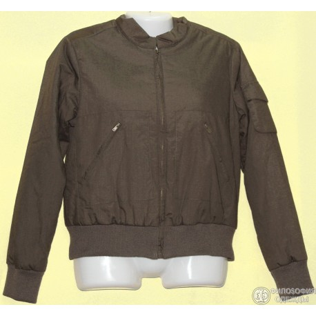 Сток. Женская куртка JP collection, размер 44-46