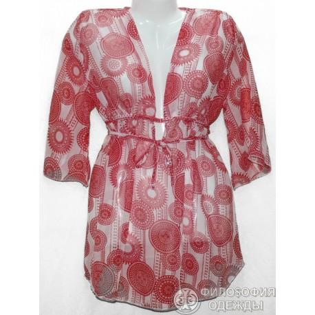 Женская блуза, кофточка, Atmosphere, размер 42-44