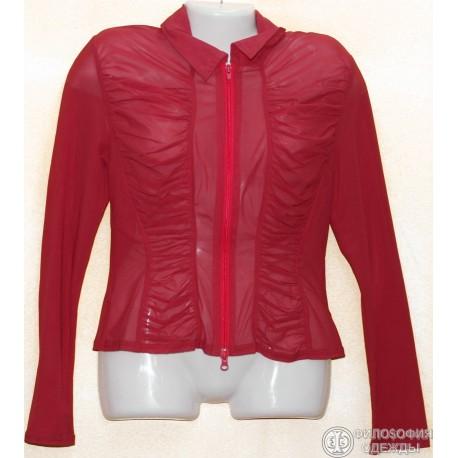 Женская блуза, кофточка, Baylis&Knight, размер 42-44